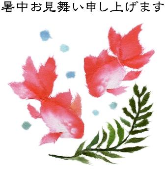kingyo001_chigi.jpg